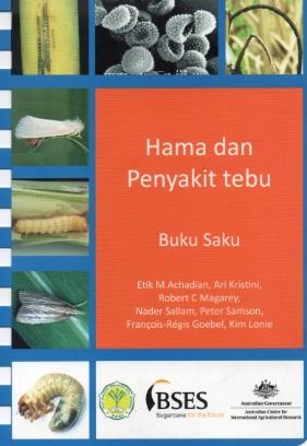 Buku-saku-Hama_001