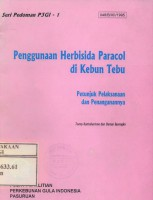buku-p3gi-1