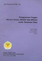 buku-p3gi-12