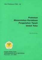 buku-p3gi-15