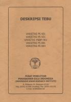buku-p3gi-17
