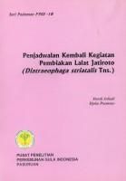 buku-p3gi-4