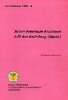 buku-p3gi-5