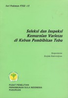 buku-p3gi-6