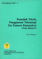 buku-p3gi-7